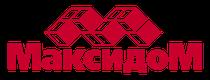Промокод на скидку 4% на заказ от 4000 рублей