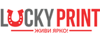 lucky-print UA
