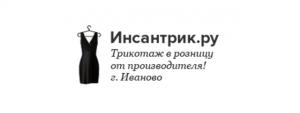 Инсантрик
