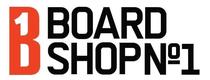 Board shop 1