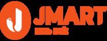 Jmart KZ